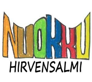 logo nuokku