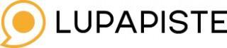 Lupapiste-logo-rgb-s