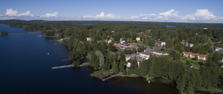 Kirkonkylä_web