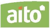 aitoasunnot-logo