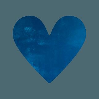Hirvensalmen Kokoomus ry logo