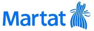 Ripatin Martat ry logo