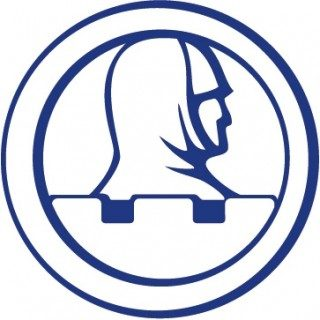 Hirvensalmen Sotaveteraanit ry logo