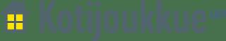 Kotijoukkue Mikkeli logo